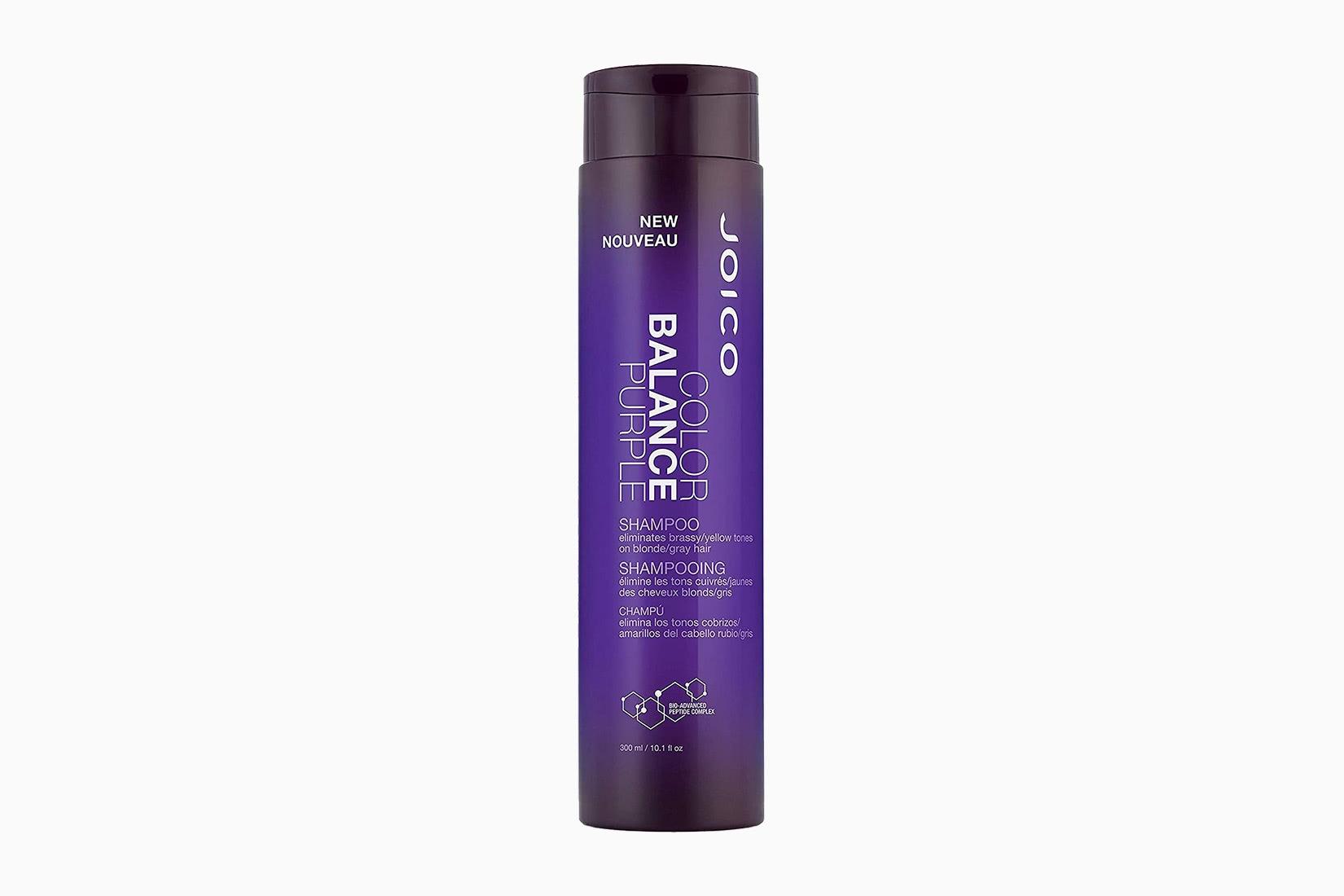 best shampoos women joico luxe digital