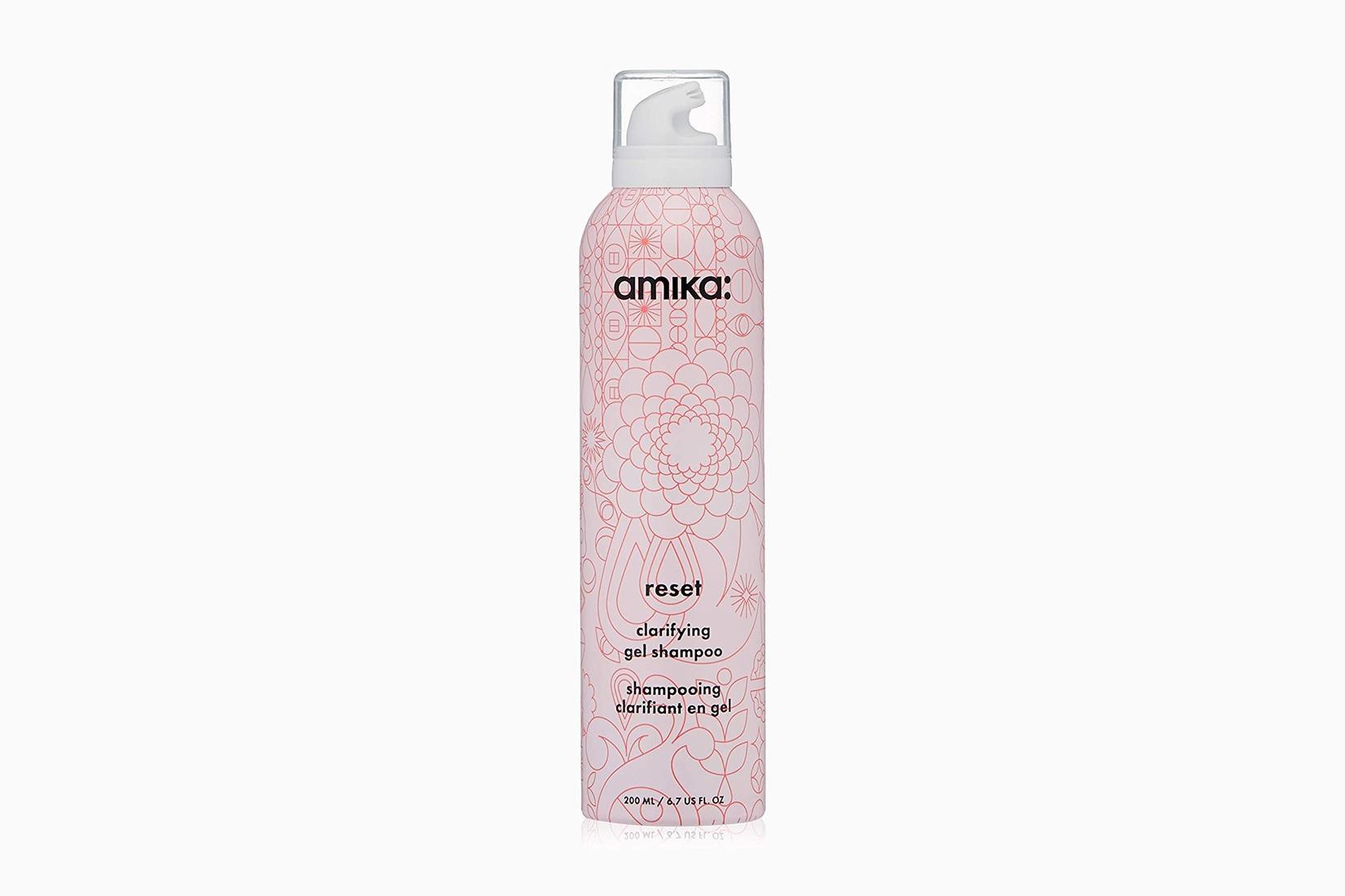 best shampoos women amika luxe digital