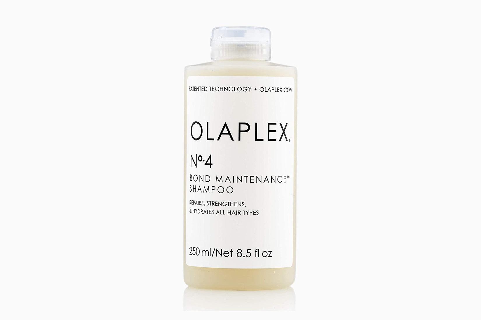 best shampoos women olaplex luxe digital