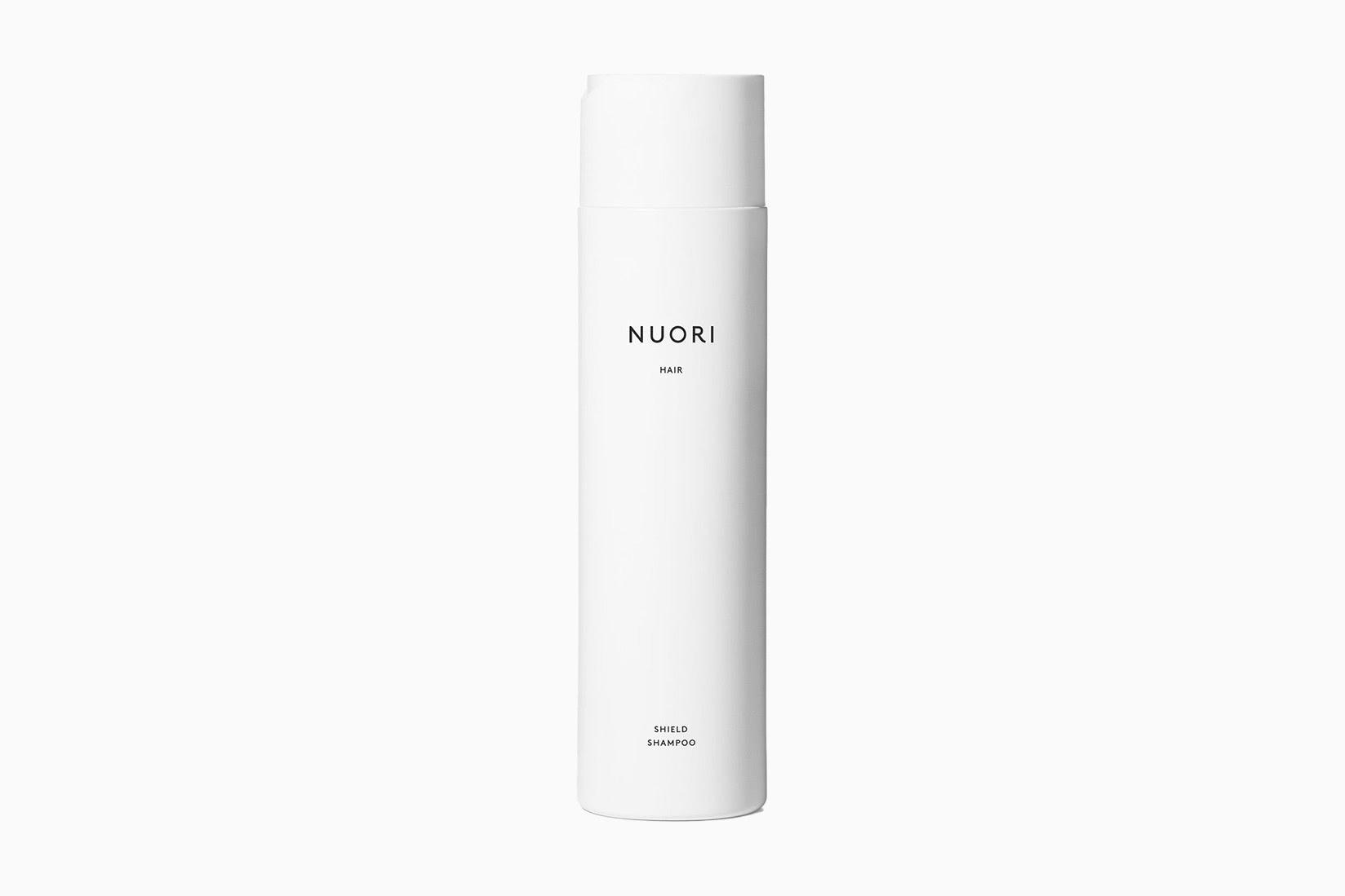 best shampoos women nuori luxe digital
