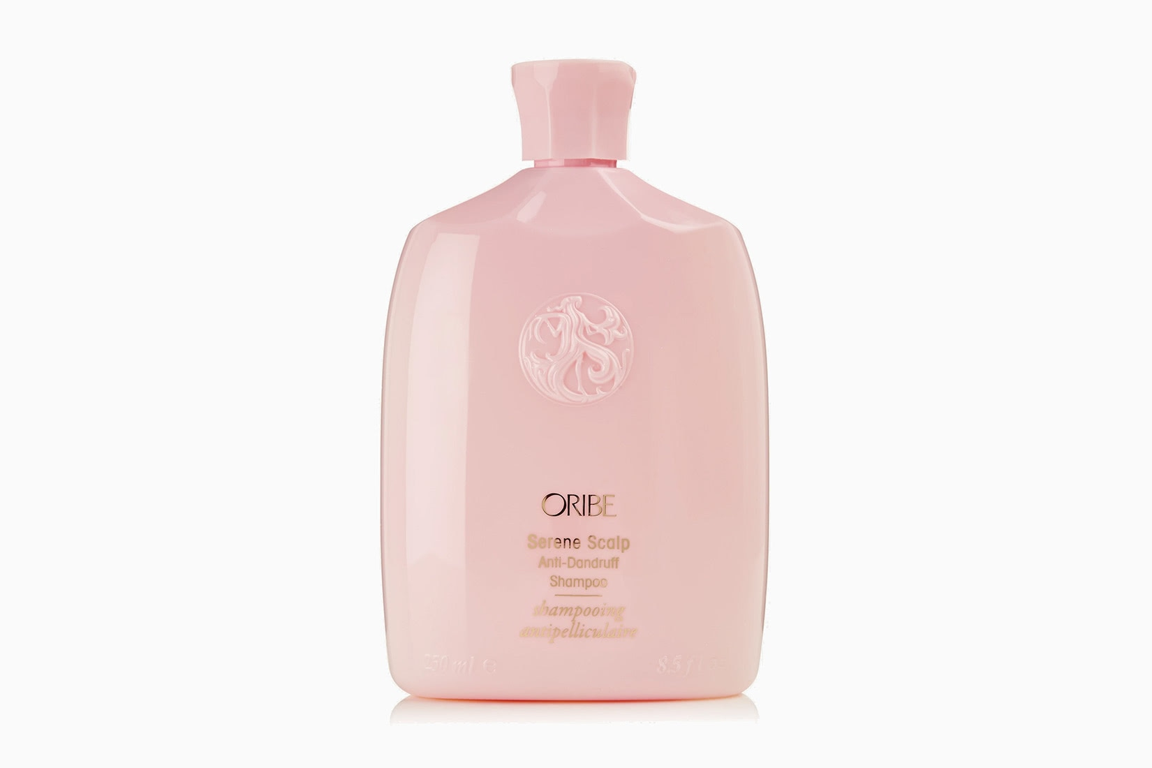 best shampoos women oribe luxe digital