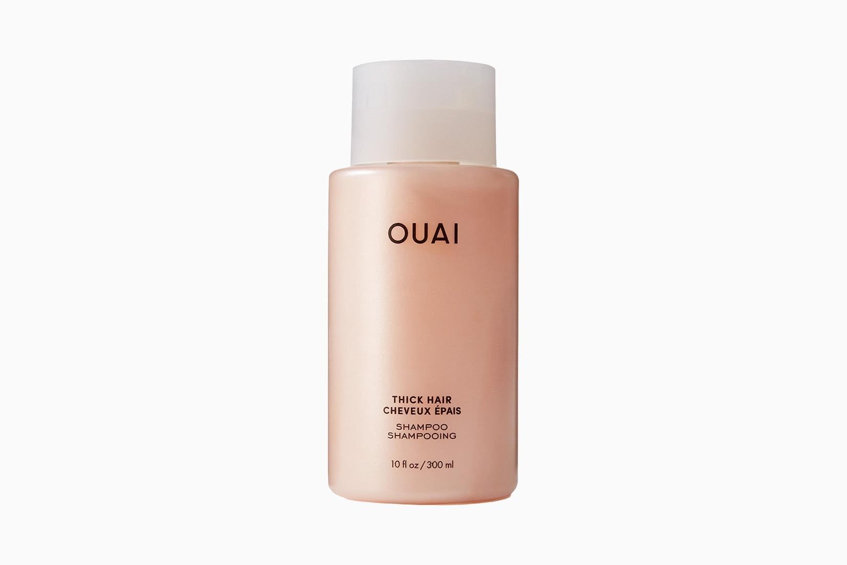 best shampoos women ouai luxe digital