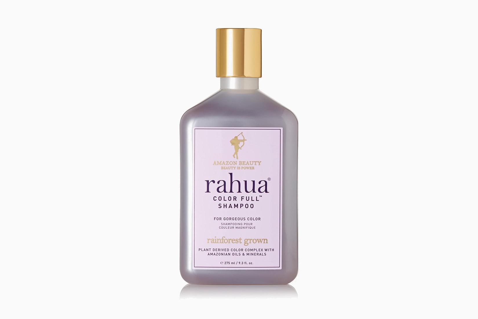 best shampoos women rahua luxe digital