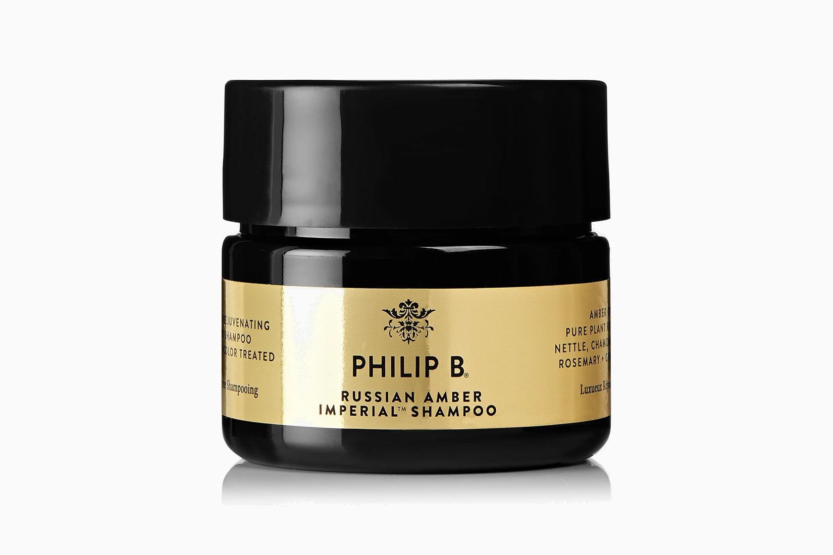 best shampoos women philip b russian amber luxe digital
