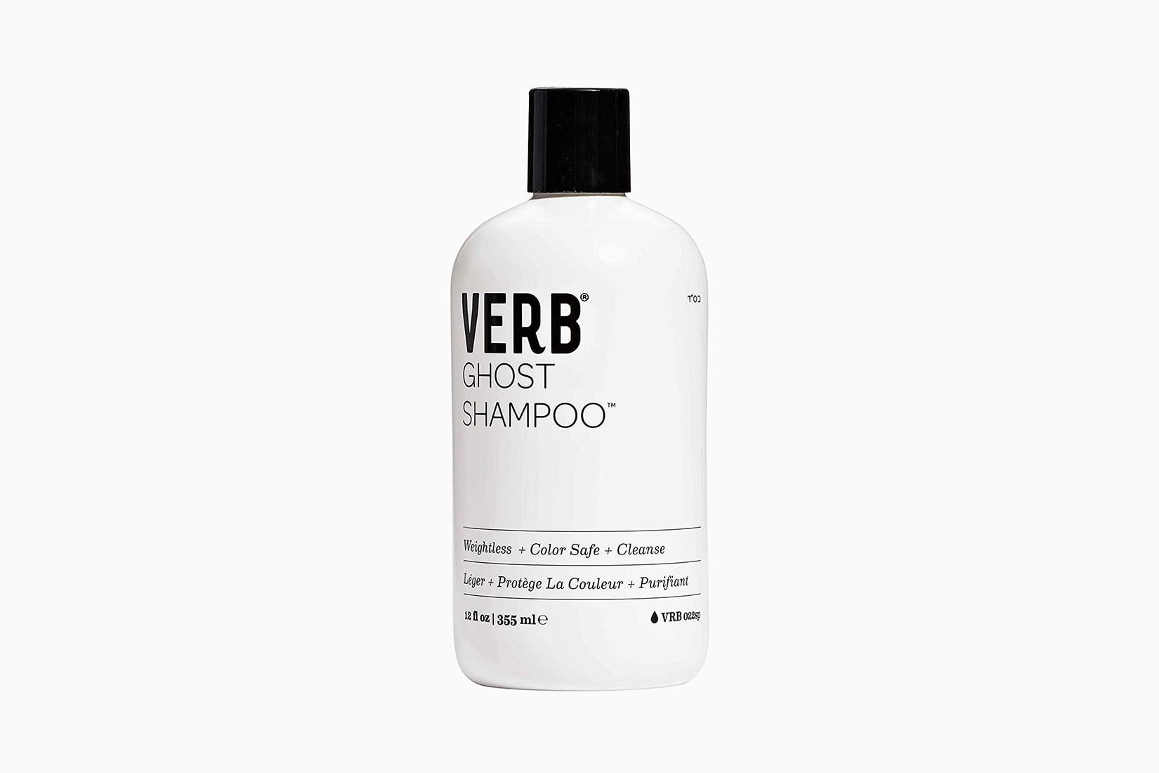 best shampoos women verb luxe digital