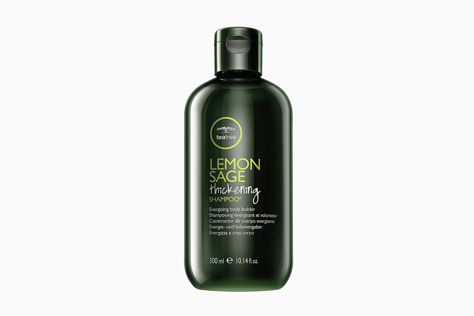 best shampoos women tea tree luxe digital