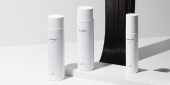 best shampoos women nuori haircare luxe digital