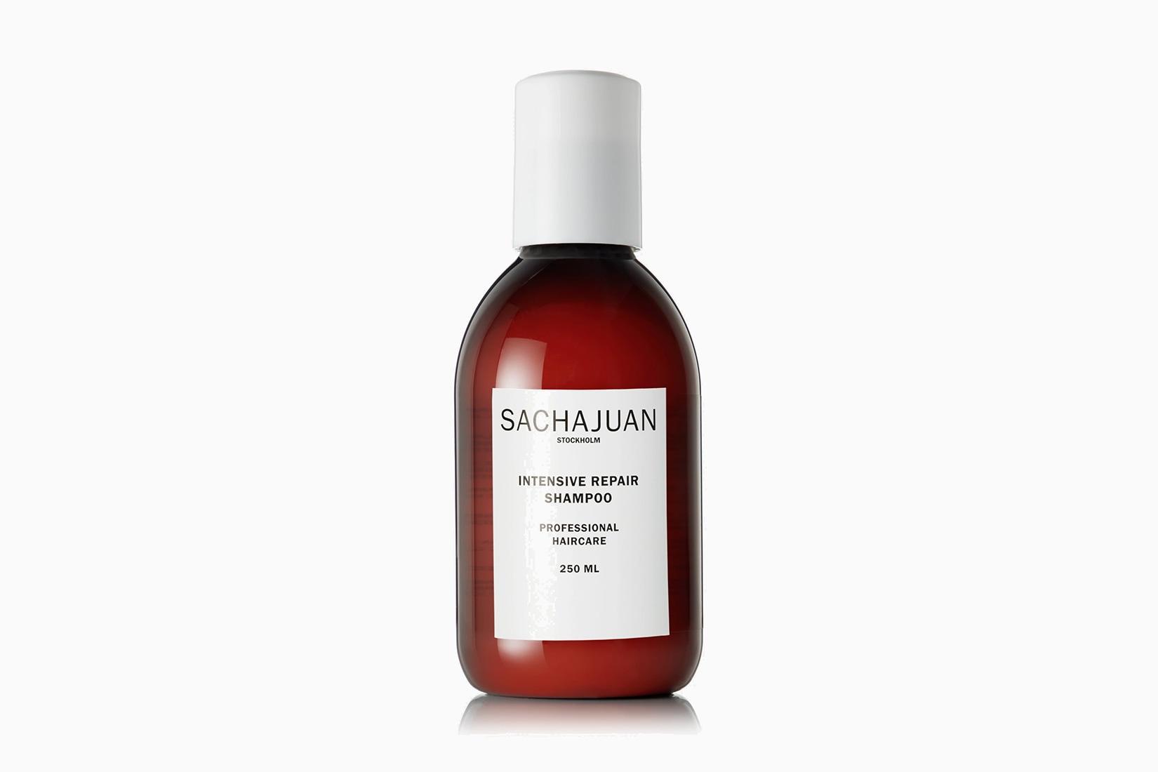 best shampoos women sachajuan luxe digital
