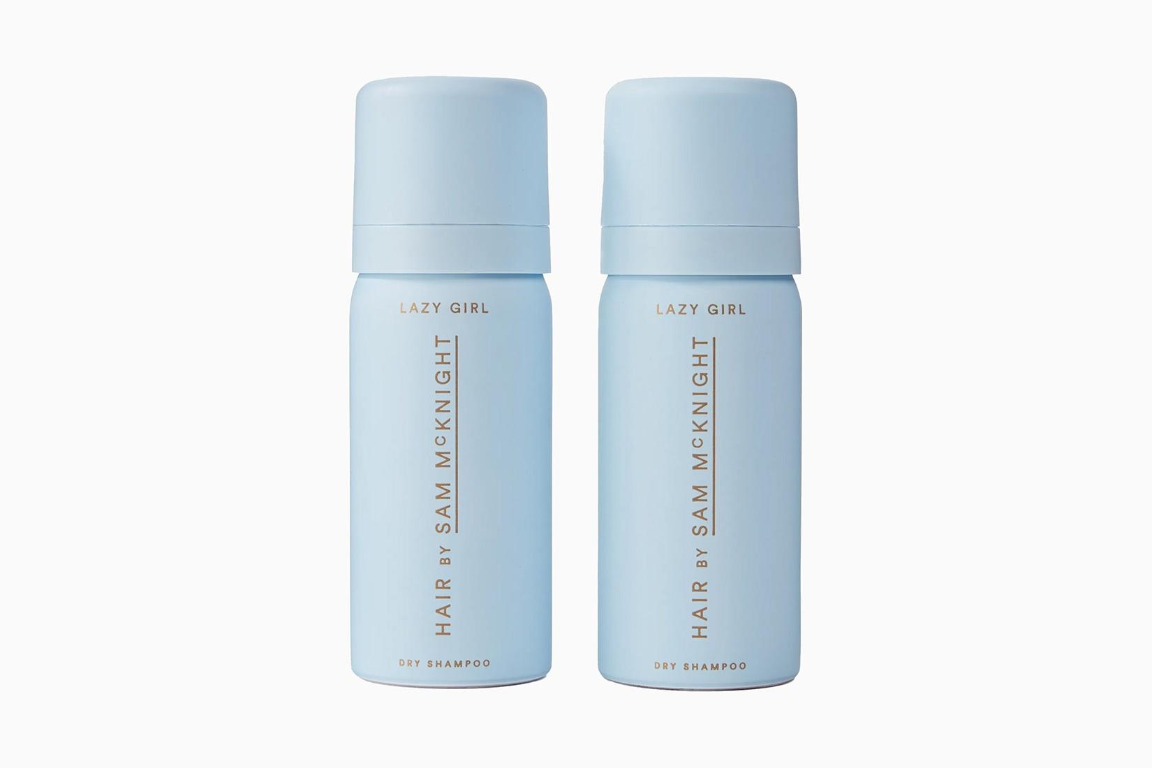 best shampoos women hair by sam mcknight luxe digital