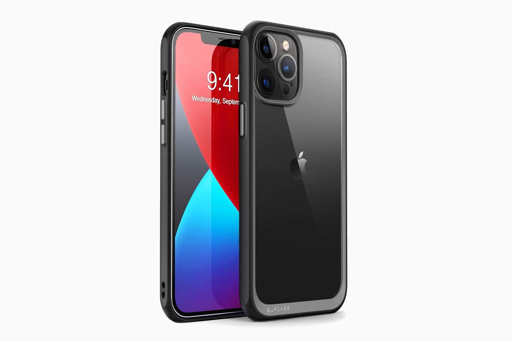 best iphone case lightweight supcase unicorn beetle - Luxe Digital