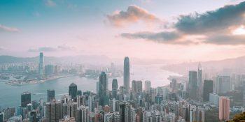 business of design week 2020 hong kong - Luxe Digital