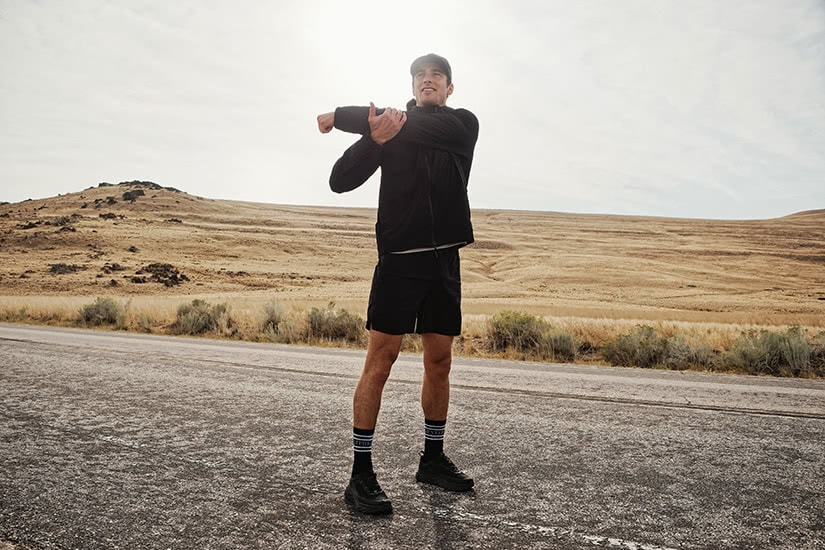 best socks men merino wool western rise review - Luxe Digital