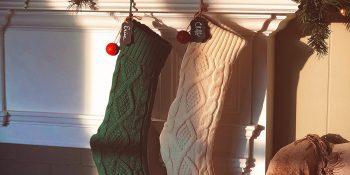 best stocking stuffers ideas - Luxe Digital