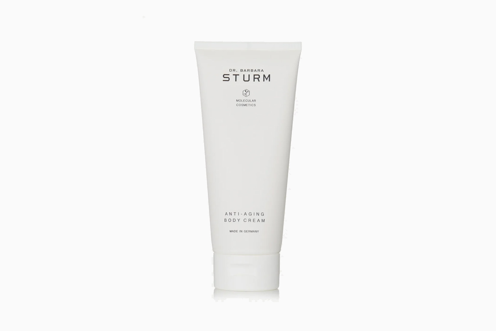 best anti-aging body creams dr barbara sturm luxe digital