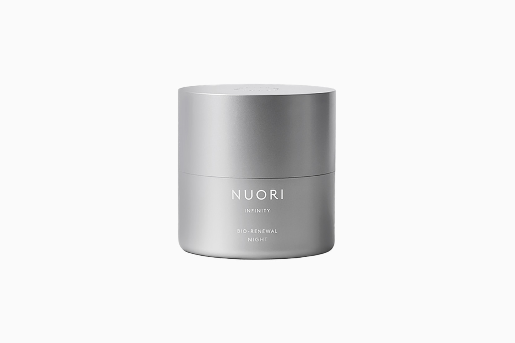 best natural wrinkle creams nuori luxe digital