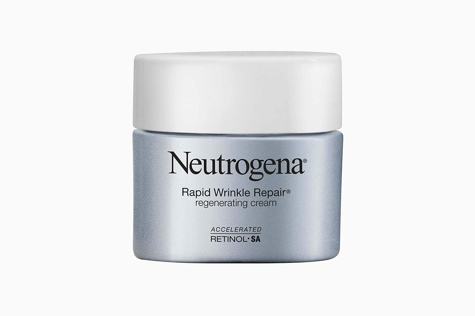 best wrinkle creams neutrogena regenerating face cream luxe digital