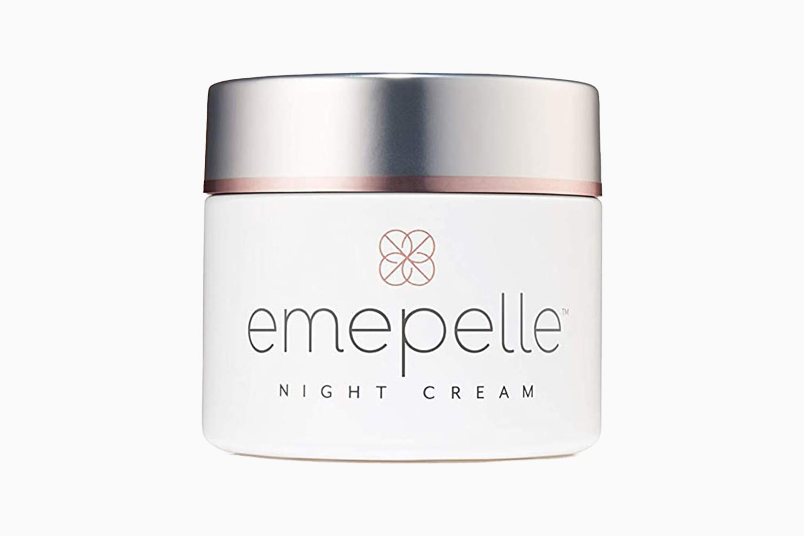 best wrinkle creams with retinol emepelle luxe digital