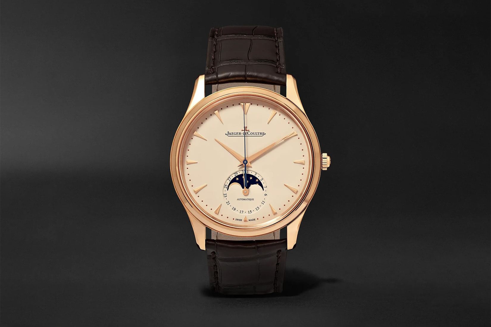 jaeger lecoultre style guide master ultra thin moon jlc watch luxe digital