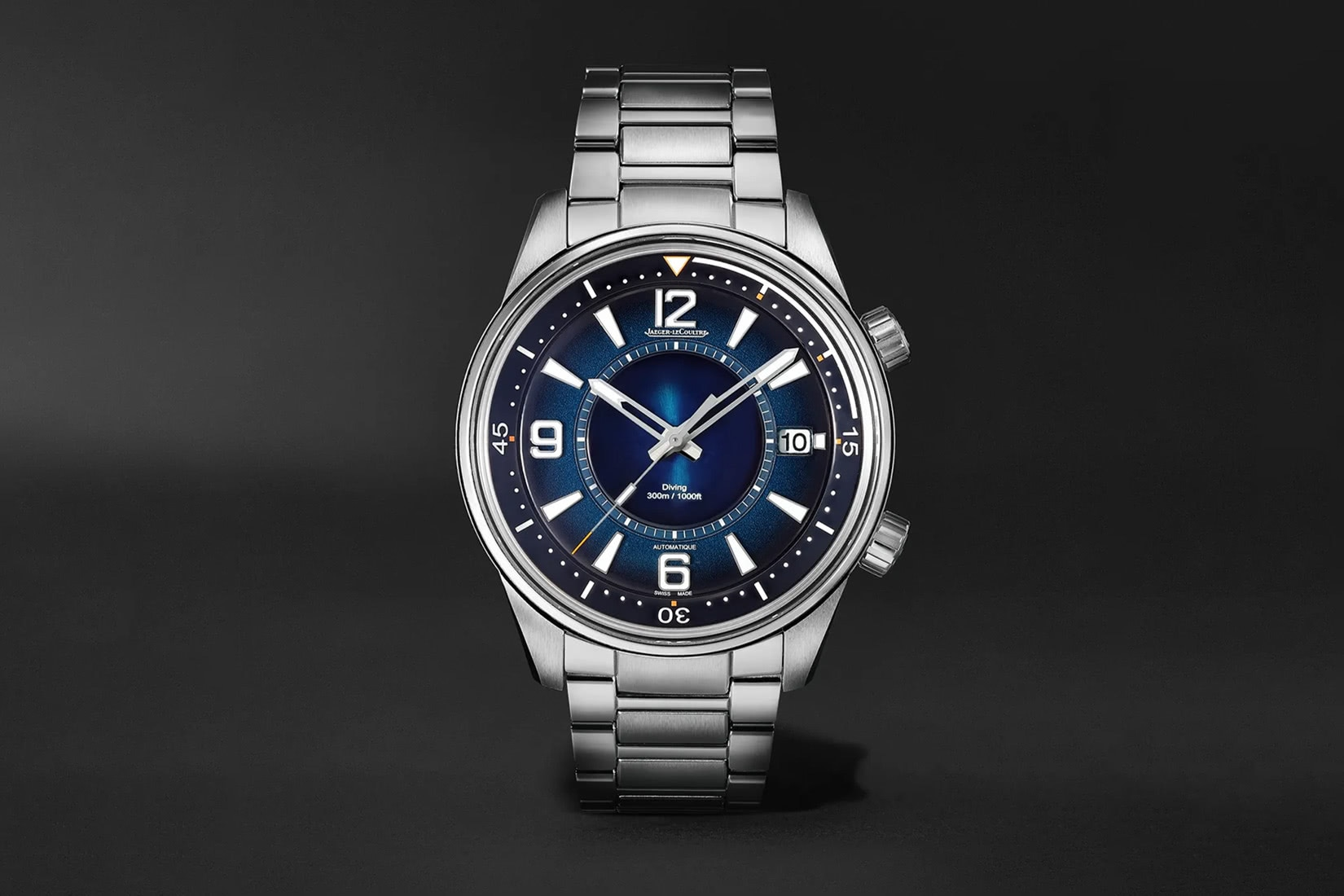 jaeger lecoultre style guide polaris mariner jlc watch luxe digital