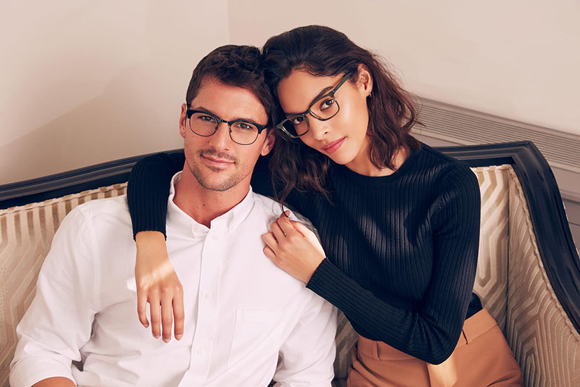 best places to buy glasses online felix gray luxe digital