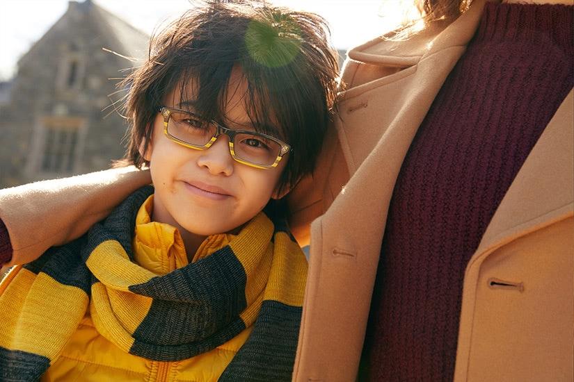 best places to buy glasses online for kids pair eyewear luxe digital