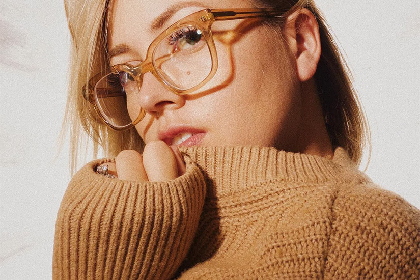 best places to buy glasses online glasses usa style luxe digital