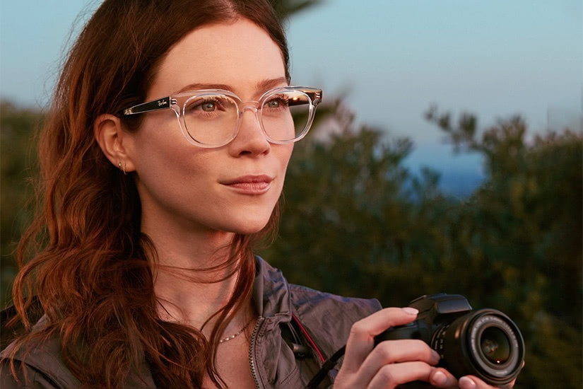 best places to buy glasses online lenscrafters luxe digital