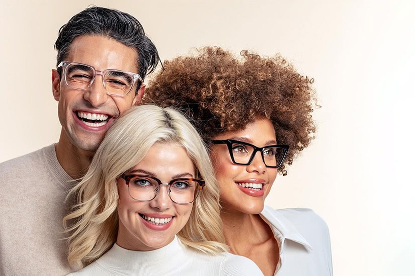 best places to buy glasses online vint and york luxe digital