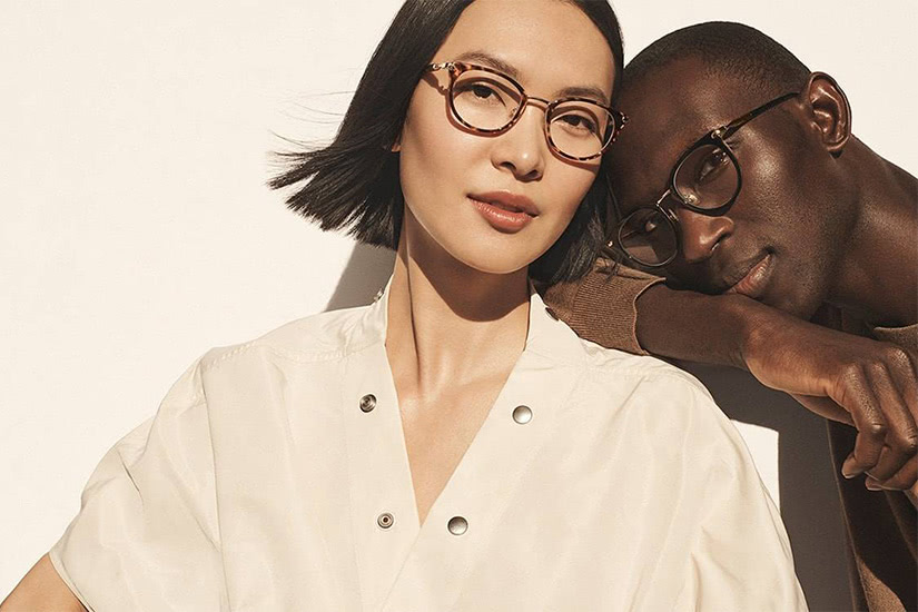 best places to buy glasses online warby parker luxe digital
