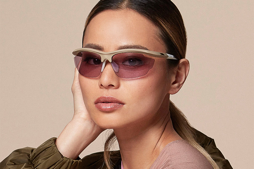 best places to buy glasses online westward leaning luxe digital