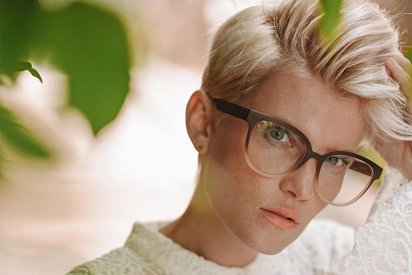best places to buy glasses online zenni optical luxe digital