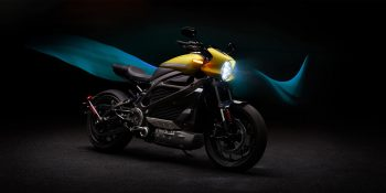 best electric motorcycles 2021 luxury - Luxe Digital