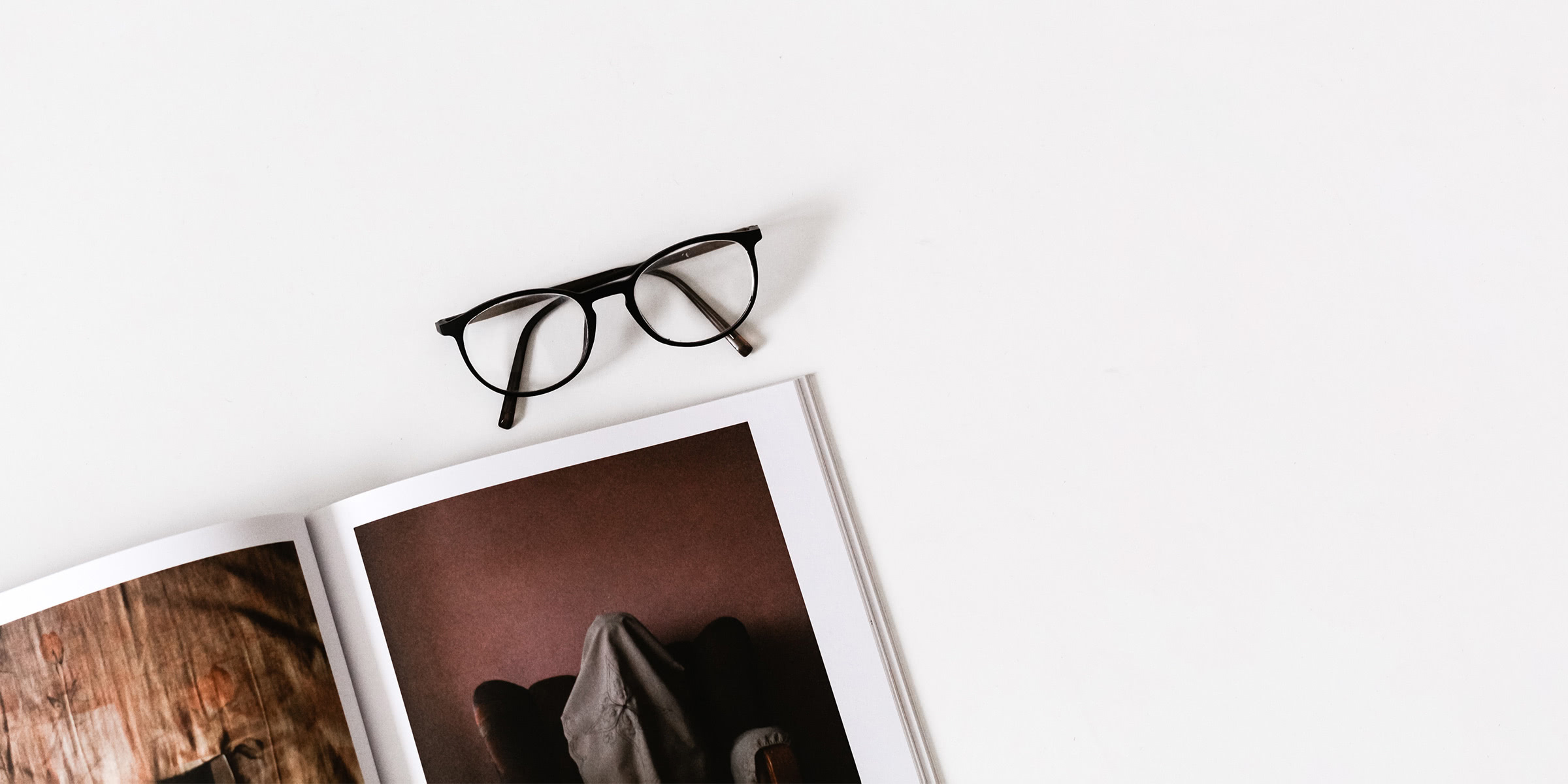 best places to buy glasses online luxe digital