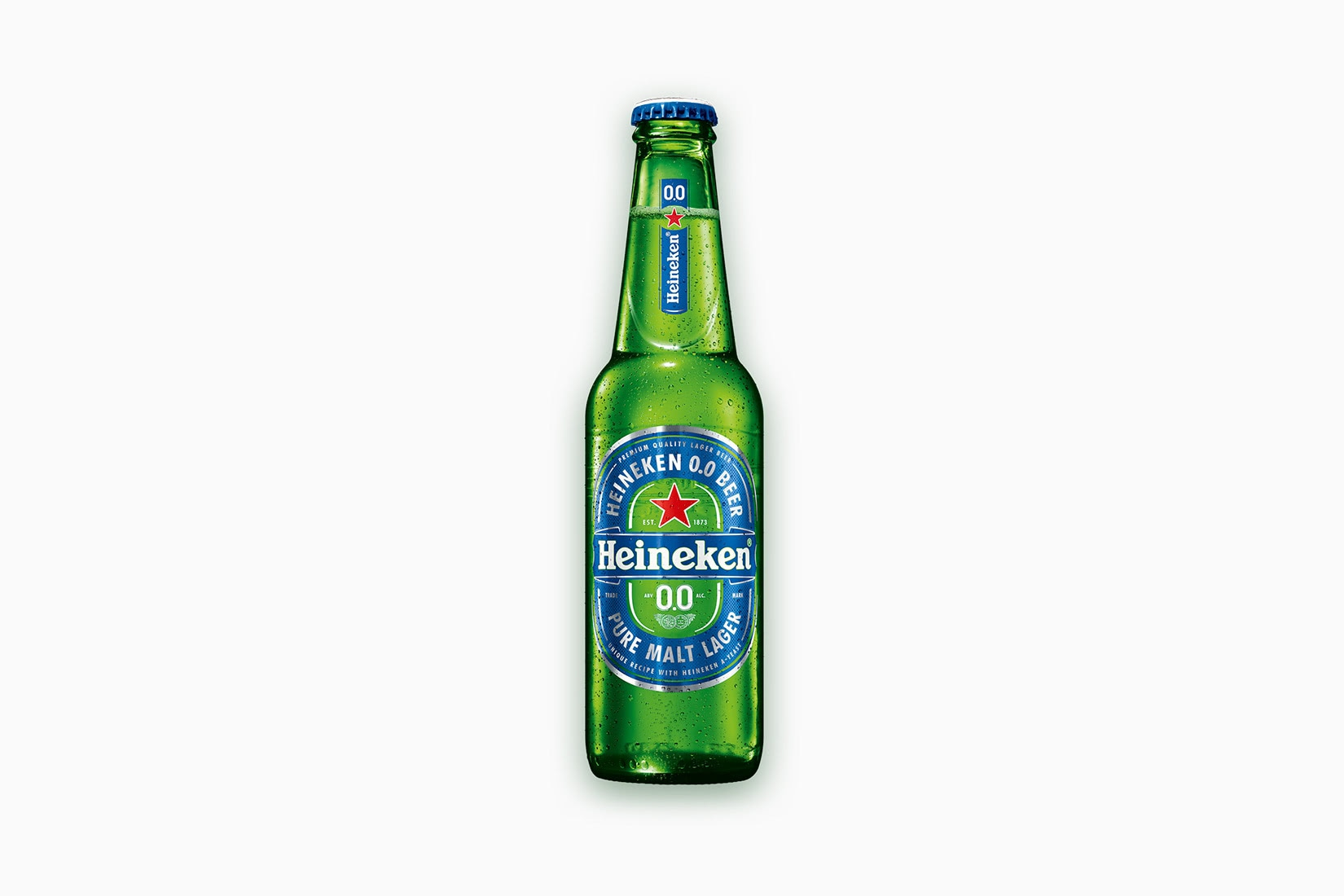 best non alcoholic spirits heineken 00 luxe digital