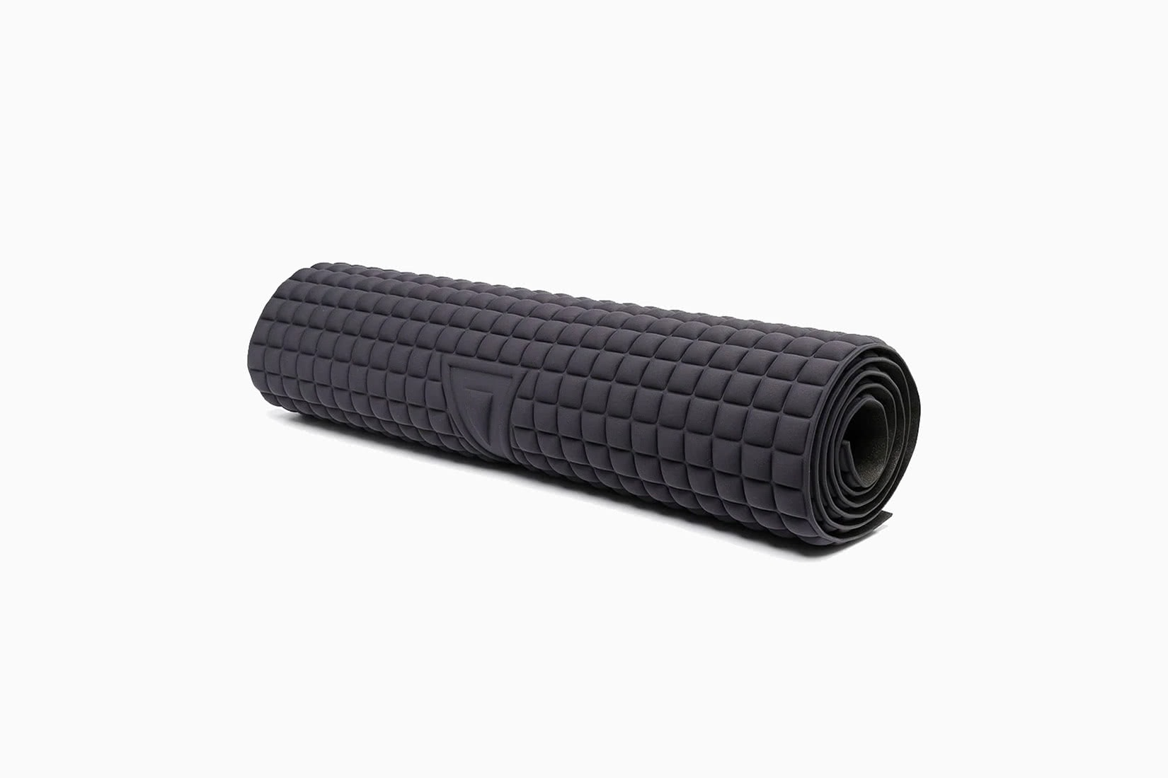 best yoga exercise mat premium No Ka Oi review - Luxe Digital