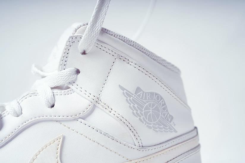best men sneakers 2021 nike Air Jordan - Luxe Digital
