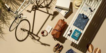 best gift ideas teenage boys - Luxe Digital