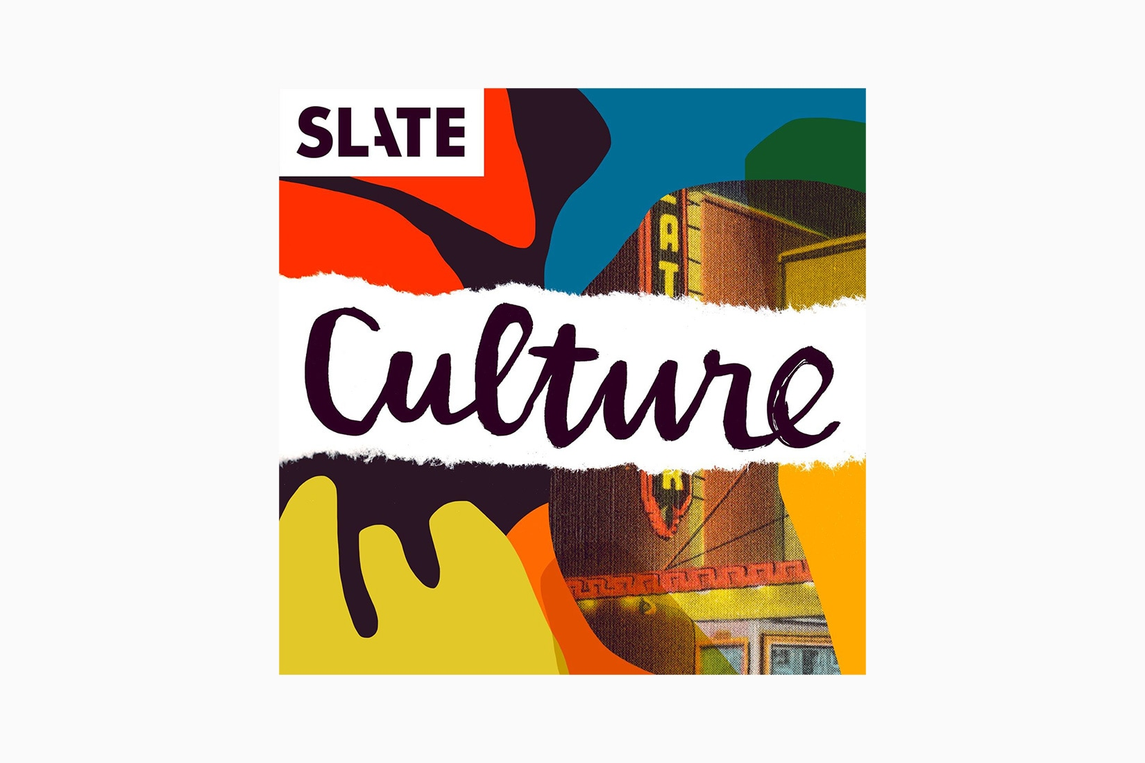 best podcasts culture gabfest luxe digital