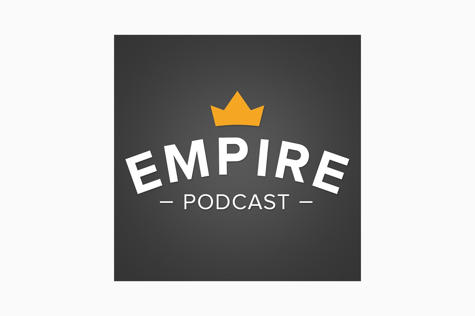 best podcasts empire flippers podcast luxe digital