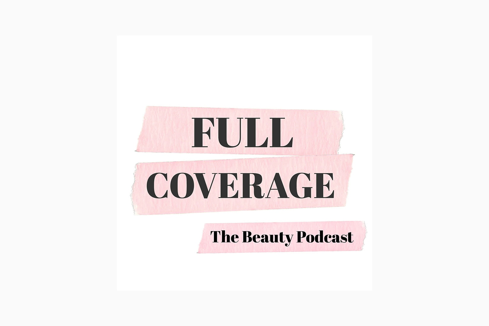 best podcasts full coverage luxe digital