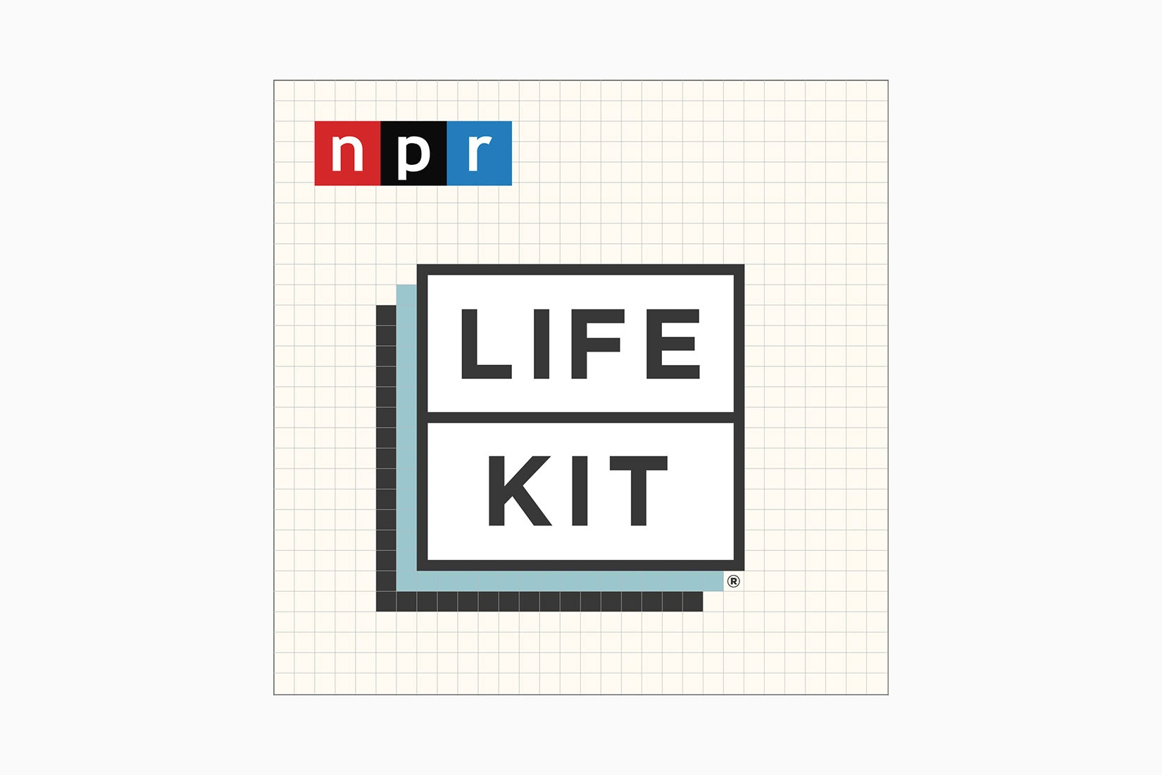 best podcasts NPR life kit luxe digital