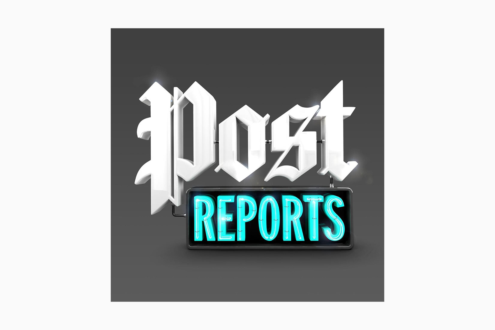 best podcasts post reports the washington post luxe digital