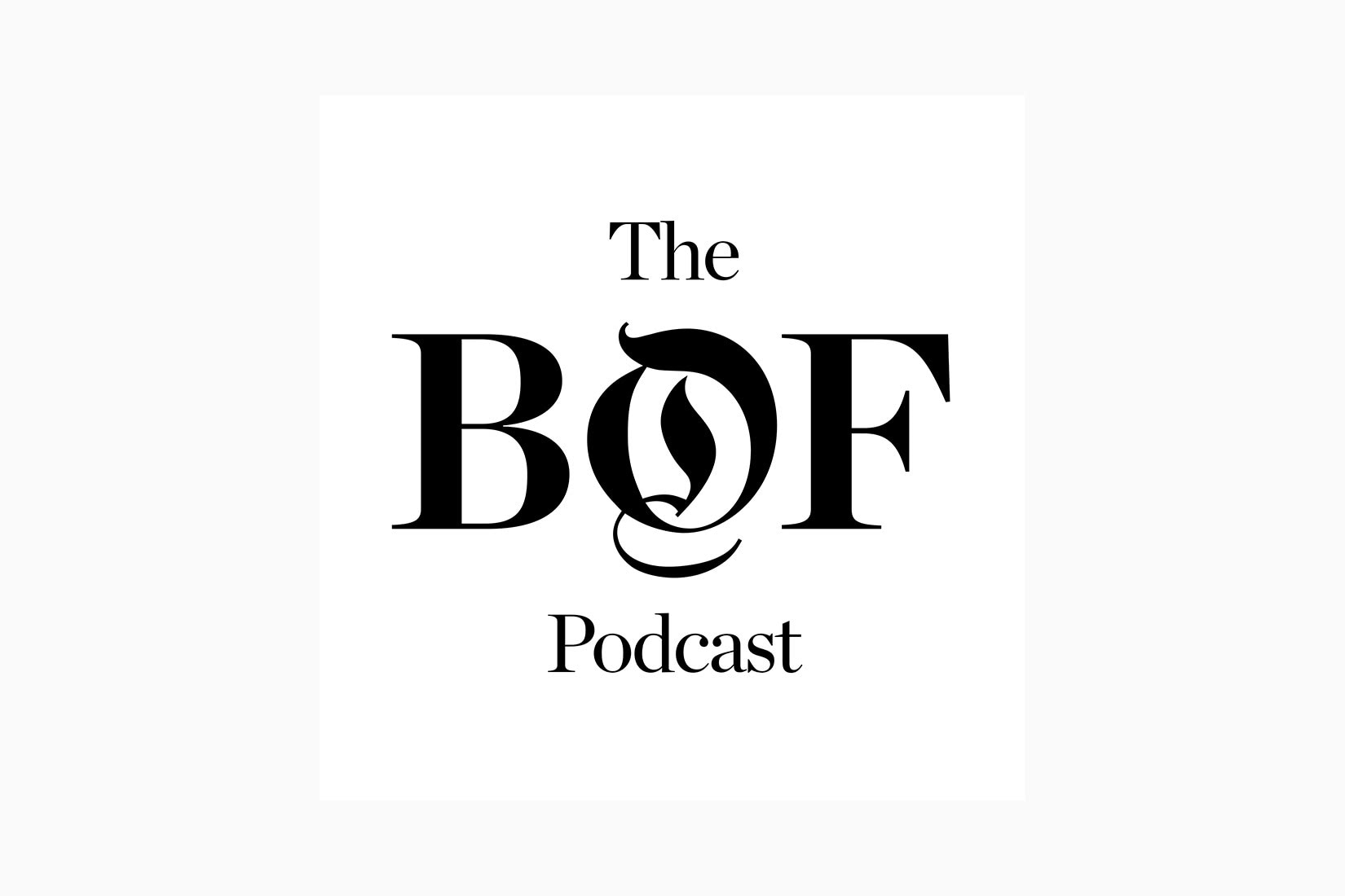 best podcasts the bof podcast luxe digital
