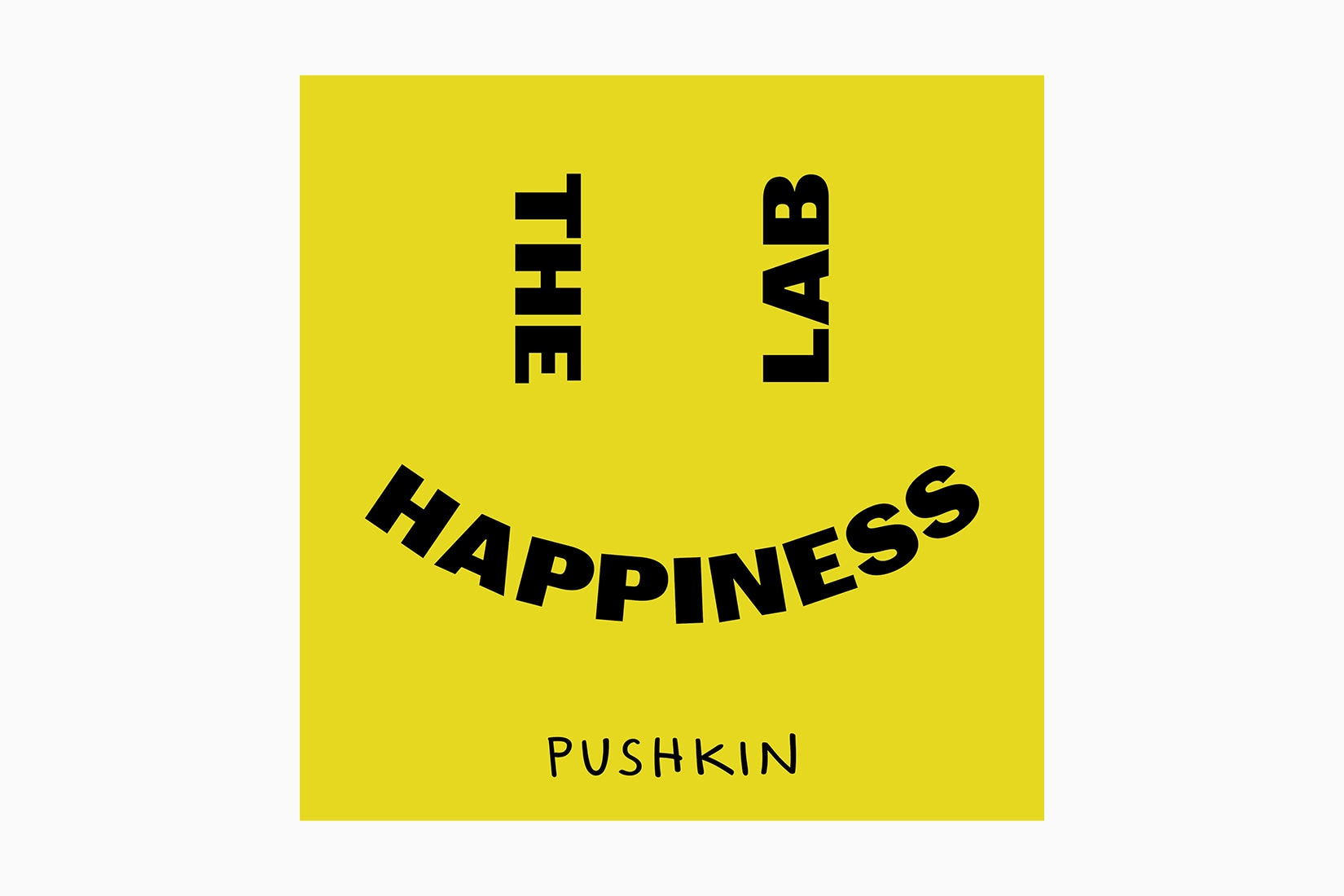 best podcasts the happiness lab luxe digital