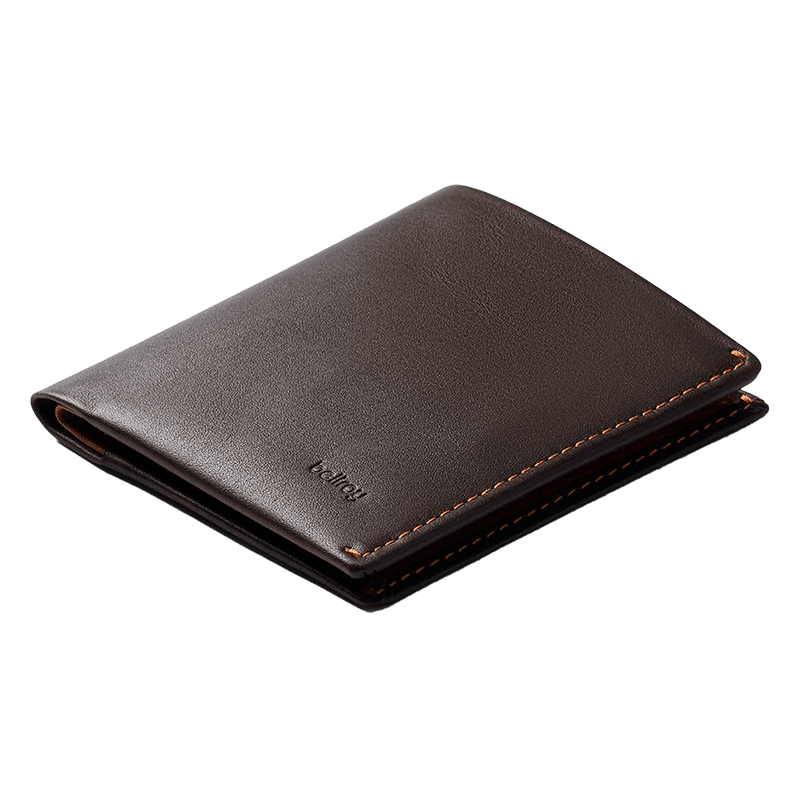 best gifts men luxury bellroy wallet - Luxe Digital