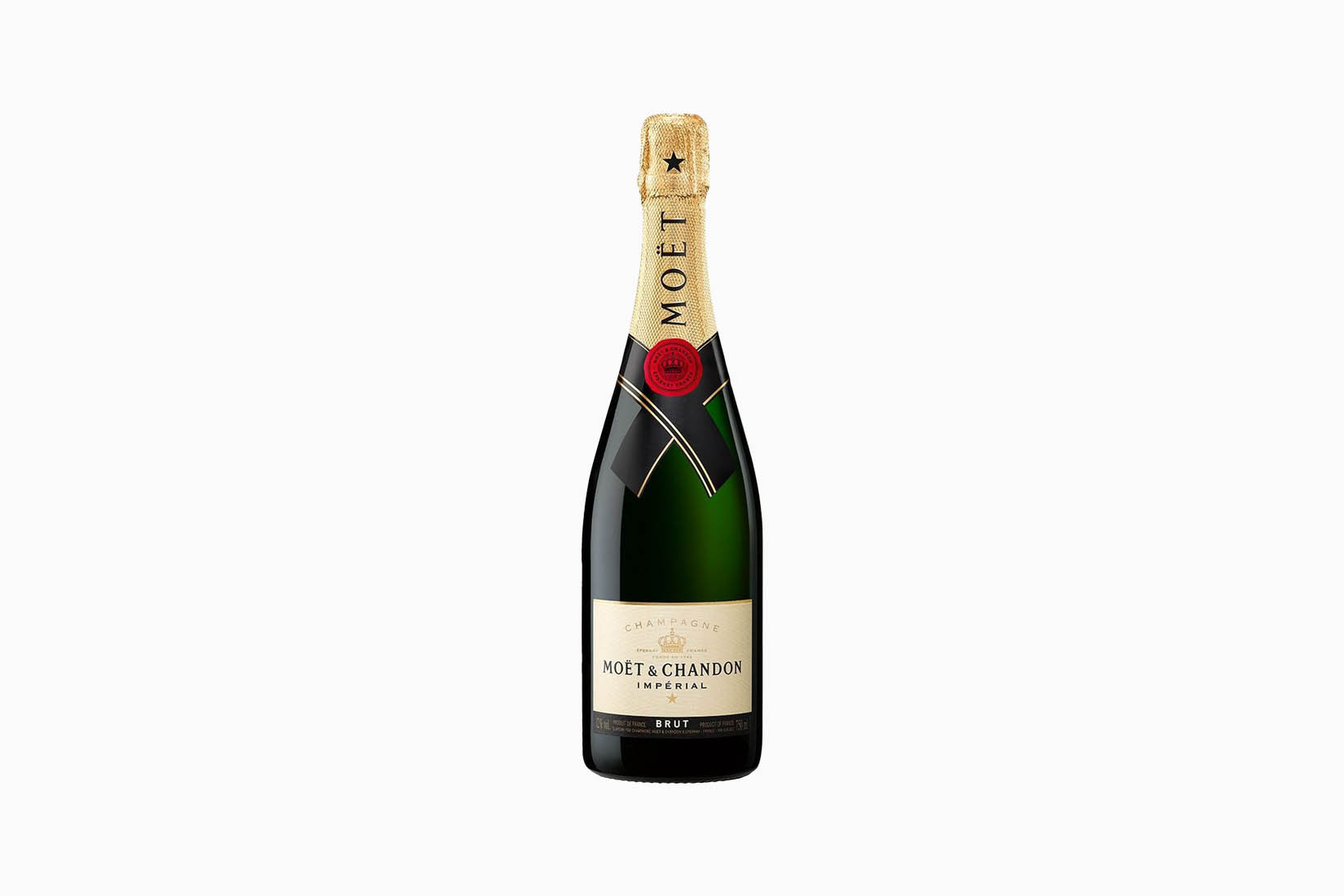 moet chandon champagne imperial brut price review Luxe Digital