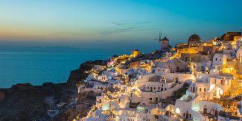 real estate investing greece dream estates advisor luxe digital