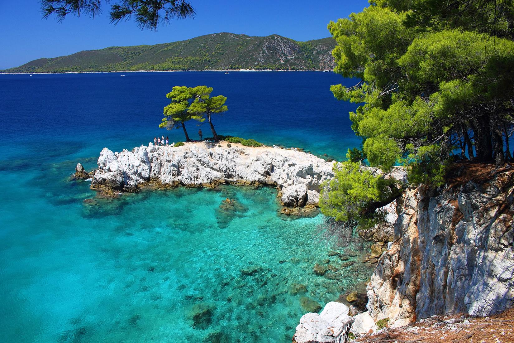 real estate investing greece greek islands dream estates advisor luxe digital