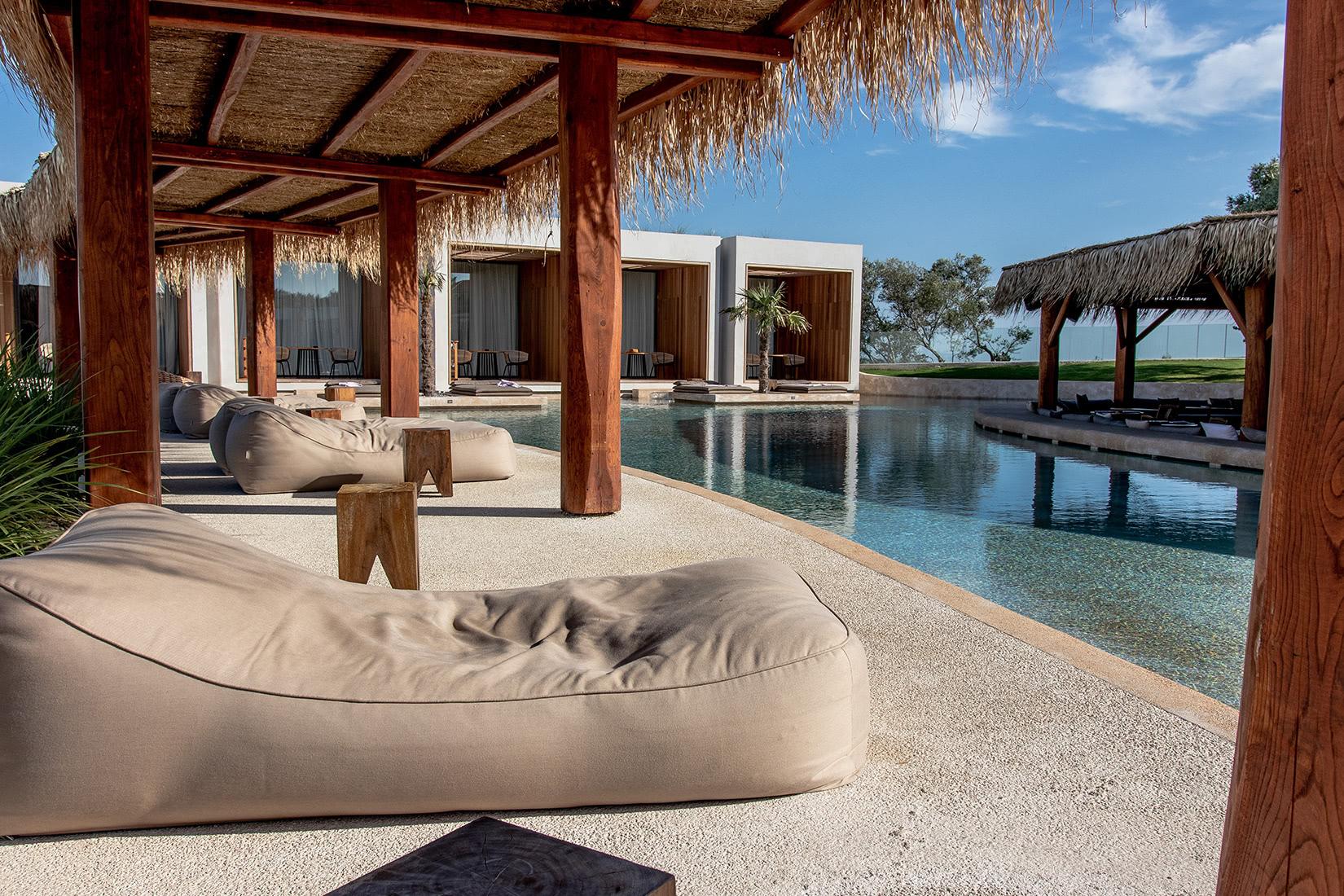 real estate investing greece oceanview properties dream estates advisor luxe digital