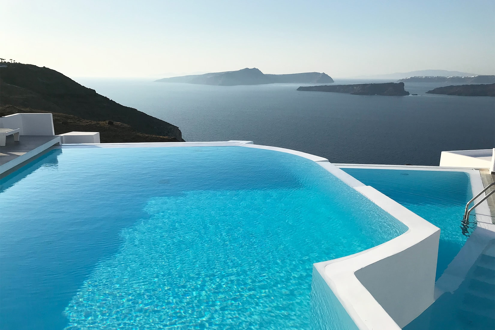 real estate investing greece oceanview villa dream estates advisor luxe digital